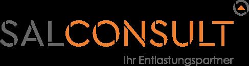 Sal-Consult- Ihr Entlastungspartner in der DACH-Region
